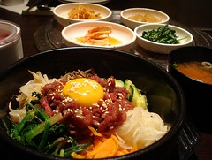 Picture of Category Korean Food