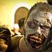 Sitges Zombie Walk - 6