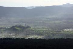 bali - countryside