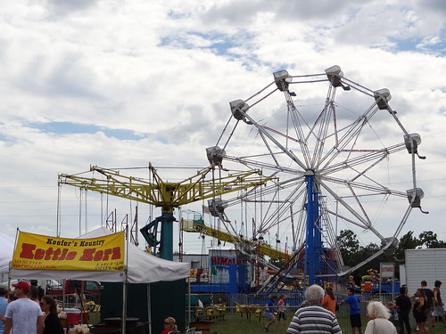 carnival festival florida ferriswheel rides harmonyflorida hx9v dschx9v