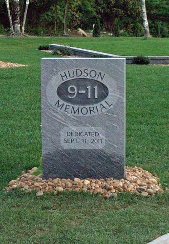 Hudson911memorial_91111d