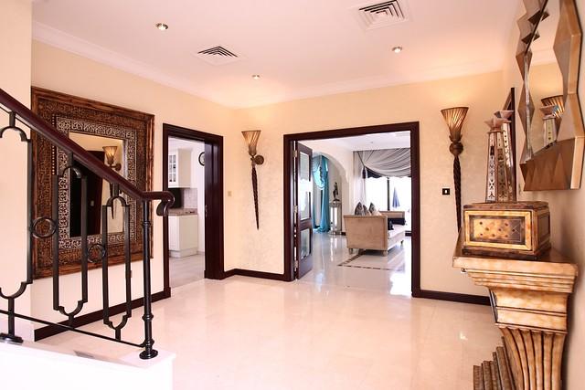 sofi camera rental