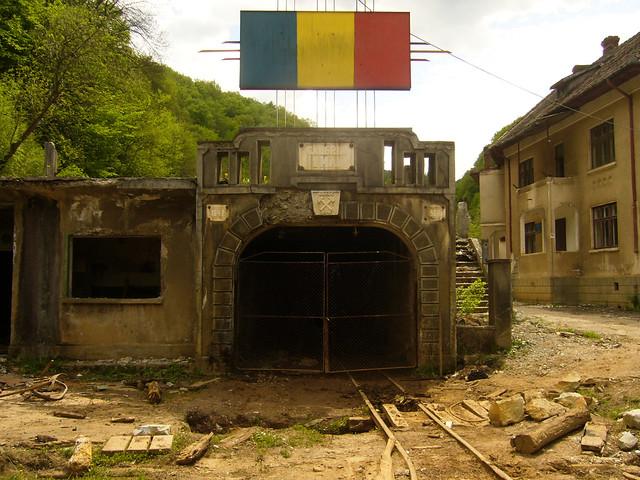 Vice Romania