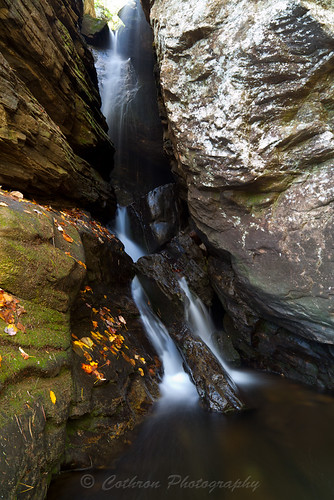 autumn fall nature water creek forest river georgia waterfall stream outdoor granite environment flowing fissure protected freshwater crevice ravenclifffalls whitecounty doddcreek chattahoocheeoconeenationalforest ravencliffswilderness johncothron cothronphotography