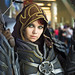 Blizzcon 2011 – Demon Hunter