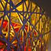 Bird's nest by kim.aittooja