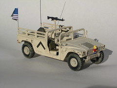 armored car, automobile, military vehicle, vehicle, armored car, humvee, off-road vehicle, scale model, toy,