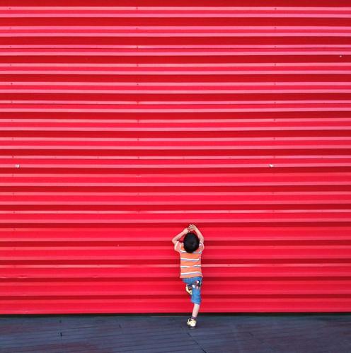Child pic #11