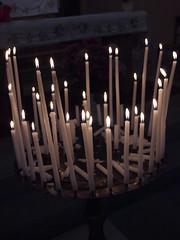 iron(0.0), light(1.0), hanukkah(1.0), darkness(1.0), lighting(1.0),