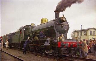 3737 Kesteren 1974