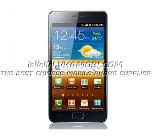 China Wholesale Best Clone Phones of Samsung Galaxy I900 S… | Flickr