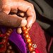 Faith & Life in Ladakh: WorldNomads