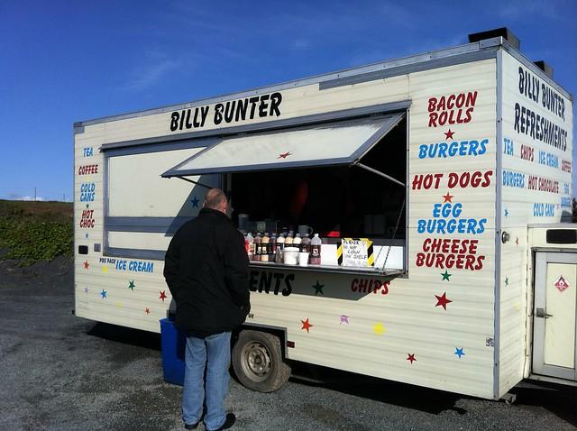 Billy Bunter