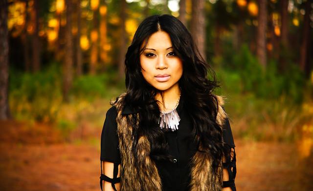 Melanie Tibayan