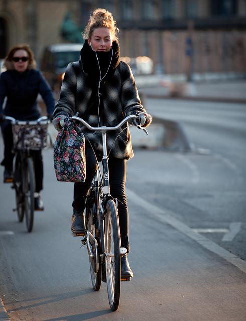Copenhagen Bikehaven by Mellbin 2011 - 0020