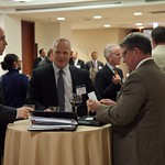 2011 Annual Development Banking Conference