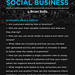 Brian Solis on Social Brand to Social Business