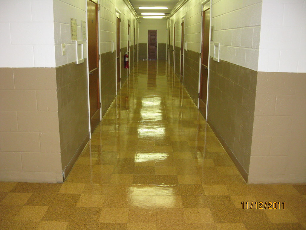 Floor stripping and waxing floor stripping 13th floor for 13th floor elevators lyrics