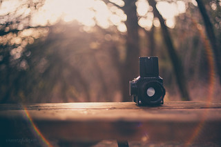 grateful: photography.