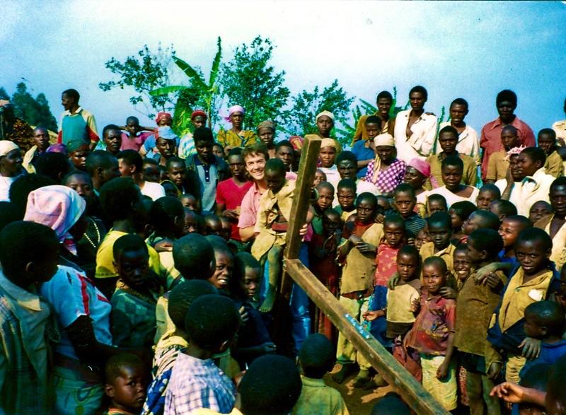 Rwanda Image6