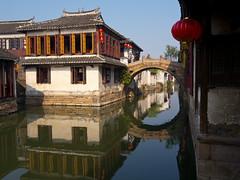 China 11-2011