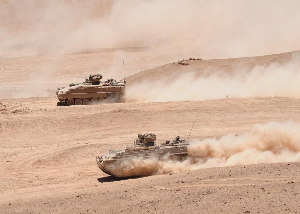 Armée Chilienne / Chile's armed forces / Fuerzas Armadas de Chile - Page 8 6351274556_024d76e122_b