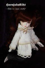 [couture] harajukudoll -autumn spirit en course pg 4 6353482157_eb41eee73a_m