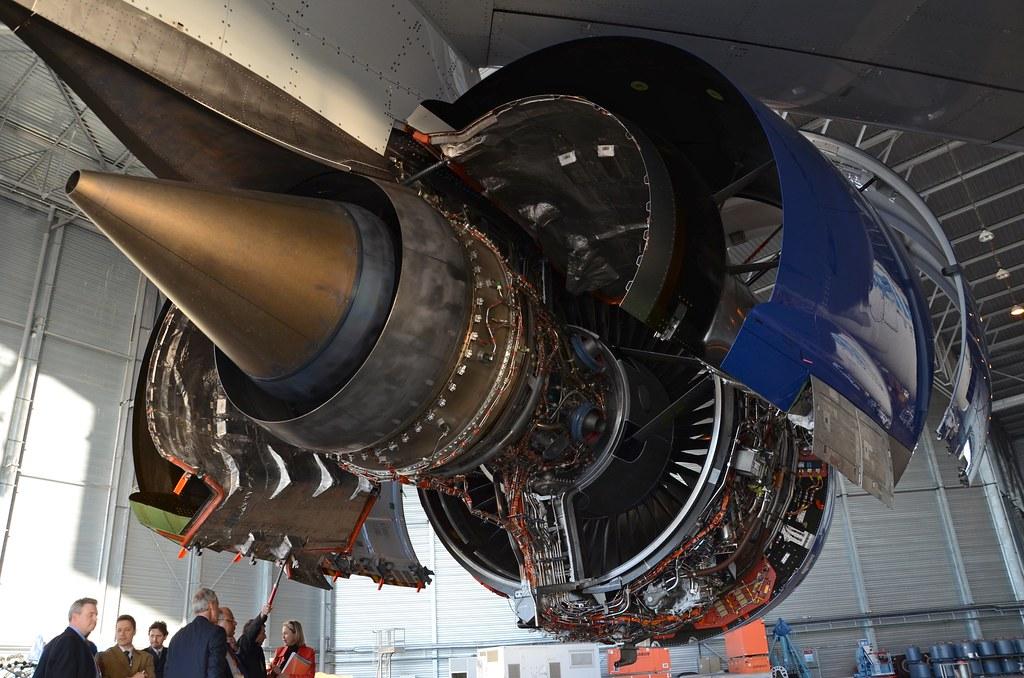Pilote-Virtuel.com - Forum de simulation a�rienne / L'Airbus A380 ...