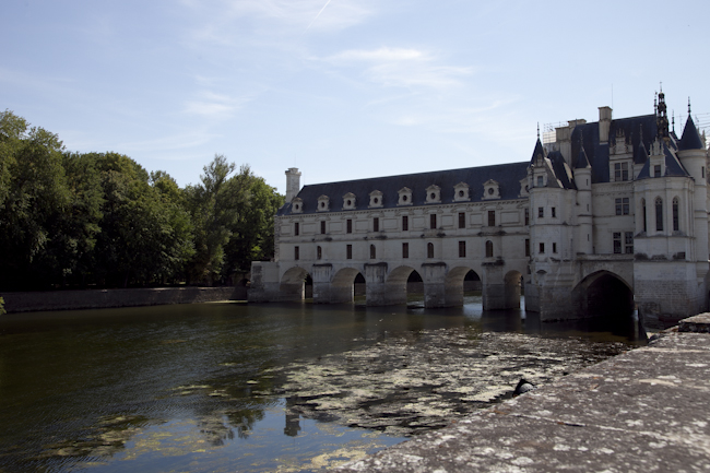 loire valley 006