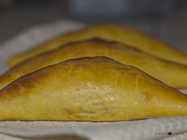 jamaican pattie_1
