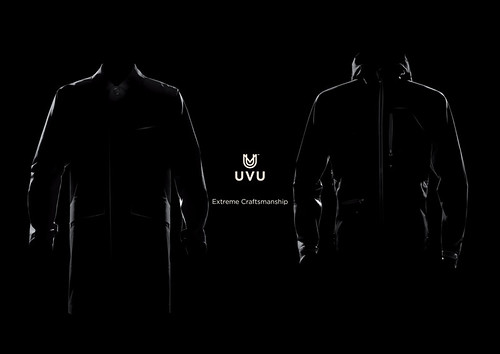 UVU_ExtremeCraftsmanship_Lo