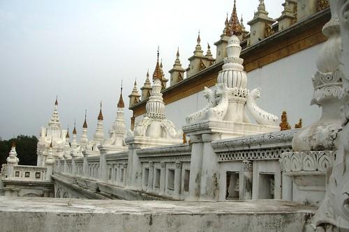 Monastère Atumashi (2)