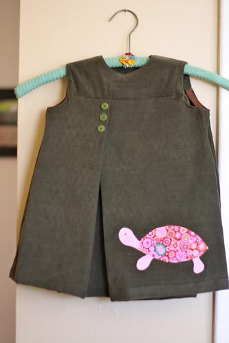helen's dress1
