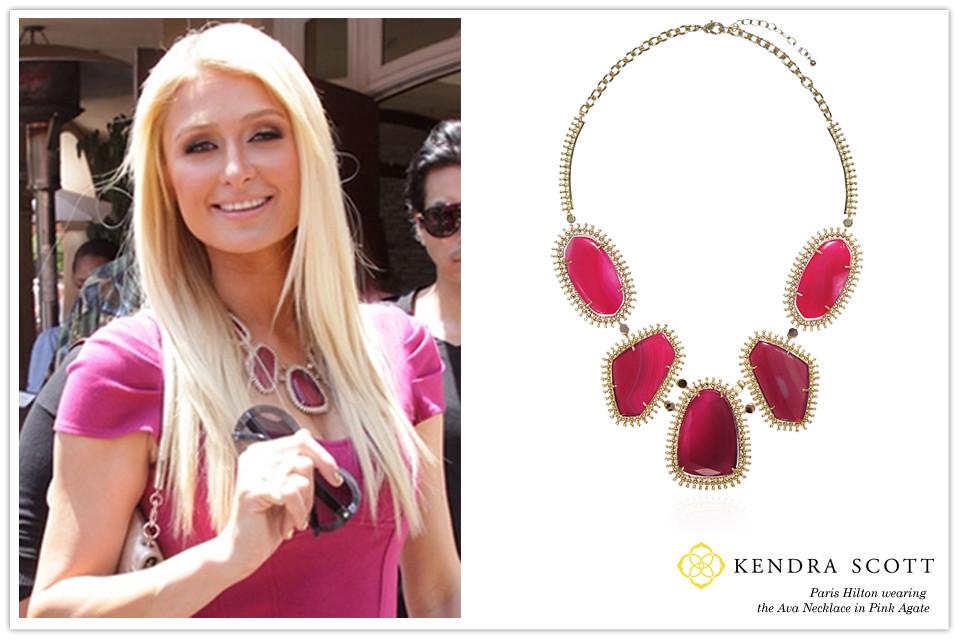 Celebrity Jewelry Designers Houston 1000 Jewelry Box