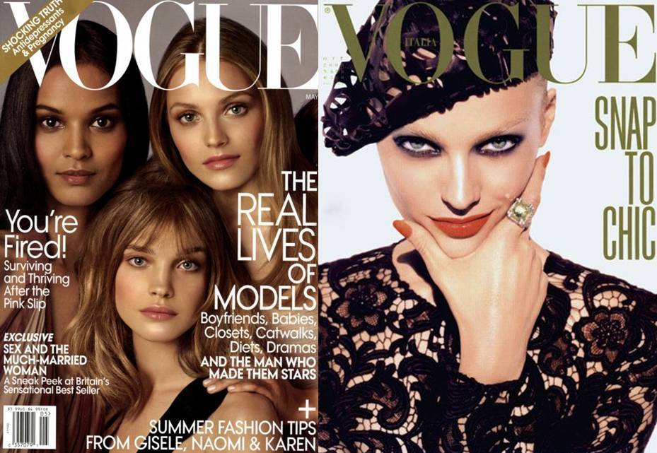 Anna-Jagodzinska-portada-Vogue