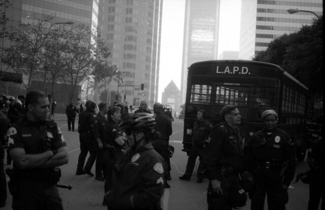 Occupy LA earl grey-0022