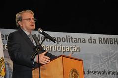 24/11/2011 - DOM - Diário Oficial do Município