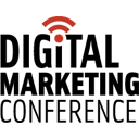 Digital Marketing Conference @ PSU