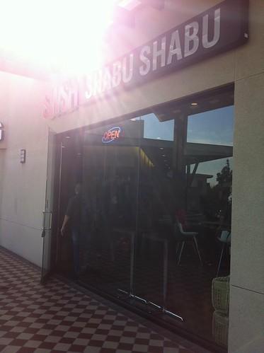 SWSH Shabu Shabu