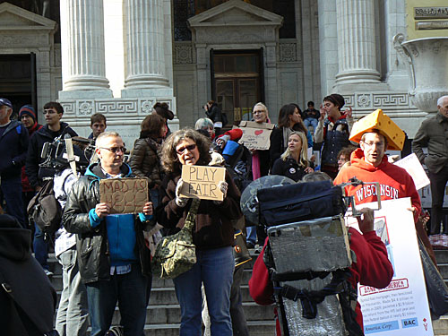 occupy Wall Street NY Library.jpg