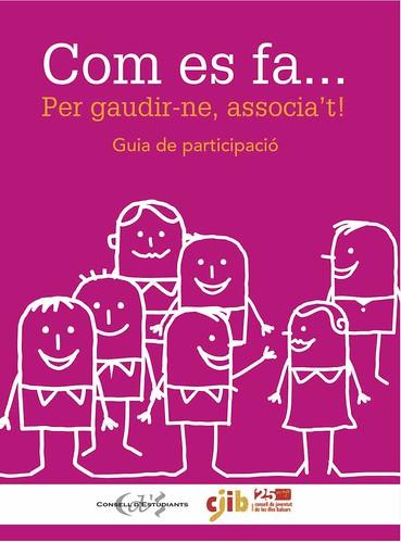 portada_guia_participacio
