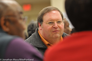 N Williams Ave Community Forum.JPG-24
