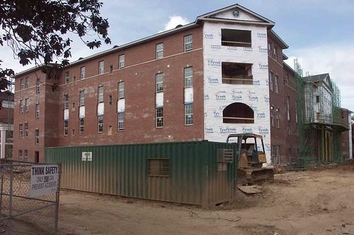 building1-4