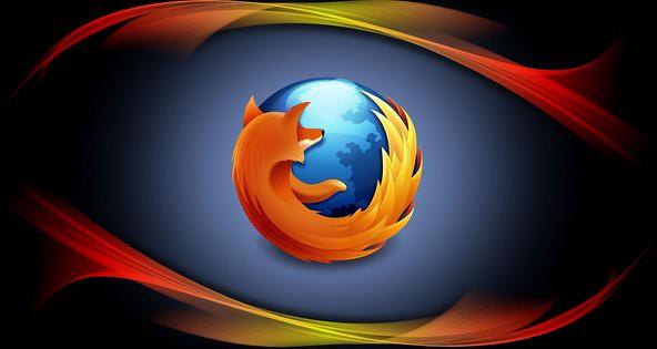 Firefox [Facilware]