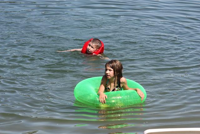 06-25-2011 LakeShaffers (32)