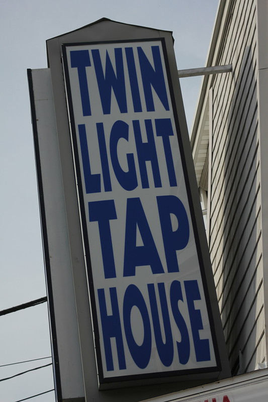 6871990802 ca44649f3f c Beer Bar   Twin Light Tap House