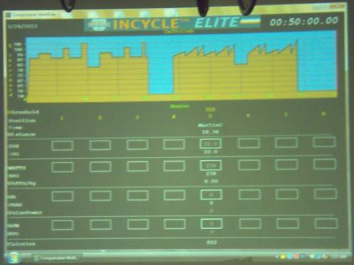 CycleU_2012-03-28
