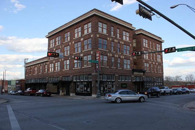 Hotels In Waxahachie Tx