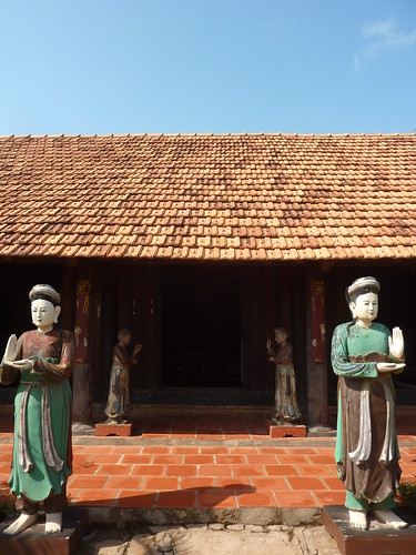 Phu Quoc-Nord (4)