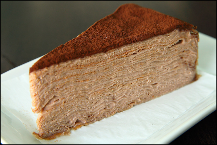 chocolate-mille-crepe
